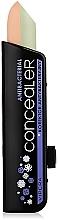 Fragrances, Perfumes, Cosmetics Antibacterial Concealer - Vipera Antibacterial Concealer