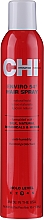 Normal Hold Hair Spray - CHI Enviro 54 Natural Hold Hair Spray — photo N1