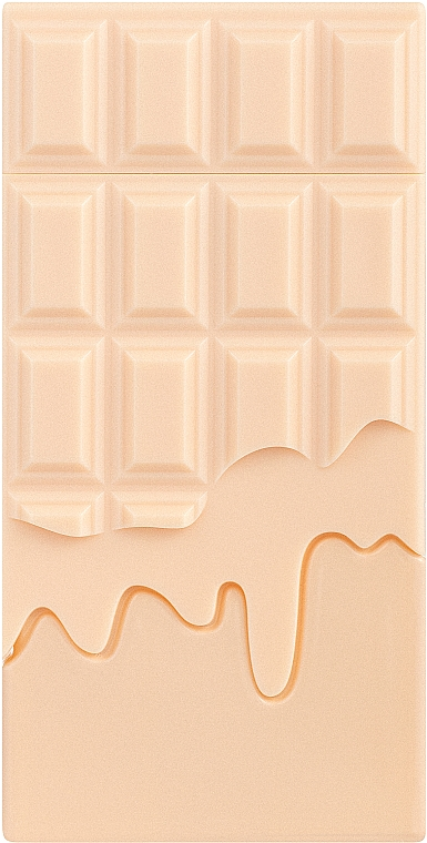 I Heart Revolution Nude Blush - Eau de Parfum