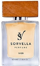 Fragrances, Perfumes, Cosmetics Sorvella Perfume S-526 - Perfume
