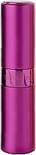 Fragrances, Perfumes, Cosmetics Atomizer - Travalo Twist & Spritz Hot Pink