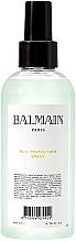 Fragrances, Perfumes, Cosmetics Hair Sun Spray - Balmain Paris Hair Couture Sun Protection Spray