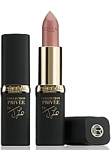 Fragrances, Perfumes, Cosmetics Lipstick - L'Oreal Paris Collection Privee By J Lo