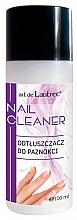 Fragrances, Perfumes, Cosmetics Nail Cleanser - Art de Lautrec Nail Cleaner (01)