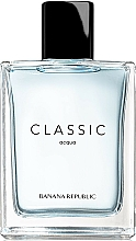 Fragrances, Perfumes, Cosmetics Banana Republic Classic Acqua - Eau de Parfum