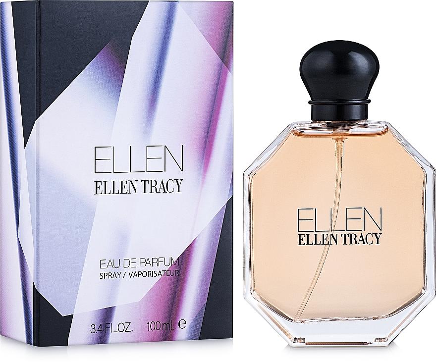 Ellen Tracy Ellen - Eau de Parfum — photo N2