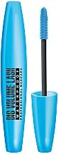 Fragrances, Perfumes, Cosmetics Waterproof Mascara - Eveline Cosmetics Big Volume Lash Professional Mascara