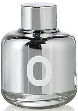Fragrances, Perfumes, Cosmetics Blood Concept O - Oil Perfume