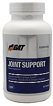 Fragrances, Perfumes, Cosmetics Dietary Supplement - GAT Joint Support