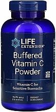 "Fragrances, Perfumes, Cosmetics Dietary Supplement ""Vitamin C"" Powder - Life Extension Buffered Vitamin C Powder"