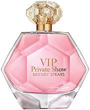 Fragrances, Perfumes, Cosmetics Britney Spears VIP Private Show - Eau de Parfum