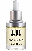 Fragrances, Perfumes, Cosmetics Face Oil - Emma Hardie Brilliance Facial Oil