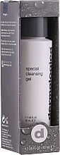 Fragrances, Perfumes, Cosmetics Special Cleansing Face Gel - Dermalogica Daily Skin Health Special Cleansing Gel