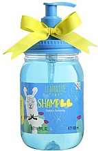 Fragrances, Perfumes, Cosmetics Air-Val International Eau My Llama Llamaste - Shampoo