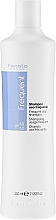 Fragrances, Perfumes, Cosmetics Frequent Use Shampoo - Fanola Frequent Use Shampoo