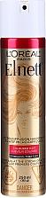 Fragrances, Perfumes, Cosmetics UV Filter Spray for Colored Hair - L'Oreal Paris Elnett Color Treated Hair