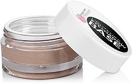 Fragrances, Perfumes, Cosmetics Eyeshadow Base - Bell Hypo Allergenic Lightening Eyeshadow Base