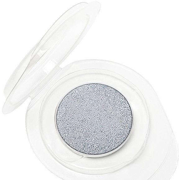 Cream-Based Eyeshadow - Affect Cosmetics Colour Attack Foiled Eyeshadow (refill)