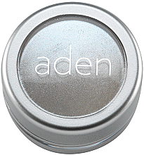 Fragrances, Perfumes, Cosmetics Eyeshadow - Aden Cosmetics Effect Pigment Powder
