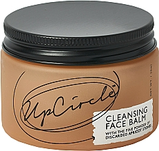 Fragrances, Perfumes, Cosmetics Cleansing Face Balm - UpCircle Cleansing Face Balm With Apricot Powder