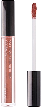 Fragrances, Perfumes, Cosmetics Lip Gloss - Korres Morello Voluminous Lip Gloss