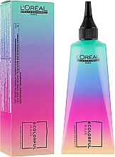 Fragrances, Perfumes, Cosmetics Hair Color - L'oreal Professionnel Colorful Hair