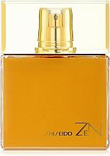 Fragrances, Perfumes, Cosmetics Shiseido Zen - Eau de Parfum
