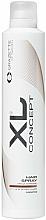 Fragrances, Perfumes, Cosmetics Hair Spray - Grazette XL Concept Creative Hair Spray Mega Strong