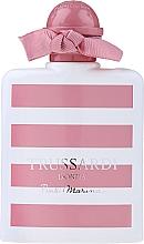 Fragrances, Perfumes, Cosmetics Trussardi Donna Pink Marina - Eau de Toilette