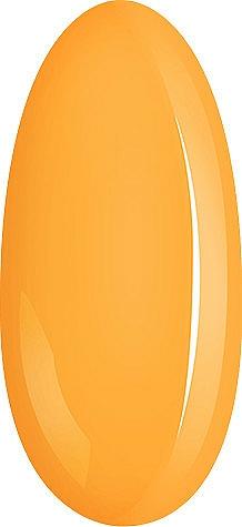 Set - NeoNail Professional Wyrazista Set (5xnail/polish/3ml) — photo N2