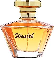 Fragrances, Perfumes, Cosmetics Omerta Wealth - Eau de Parfum