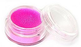 Fragrances, Perfumes, Cosmetics Neon Effect Nail Glitter - Neess Neon Effect