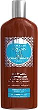 Fragrances, Perfumes, Cosmetics Argan Oil Hair Conditioner - GlySkinCare Argan Oil Hair Conditioner
