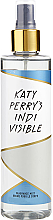 Fragrances, Perfumes, Cosmetics Katy Perry Indi Visible - Body Spray