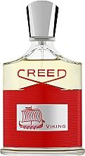 Fragrances, Perfumes, Cosmetics Creed Viking - Eau de Parfum