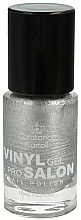 Fragrances, Perfumes, Cosmetics Nail Polish - Constance Carroll Vinyl Glitter Nail Polish