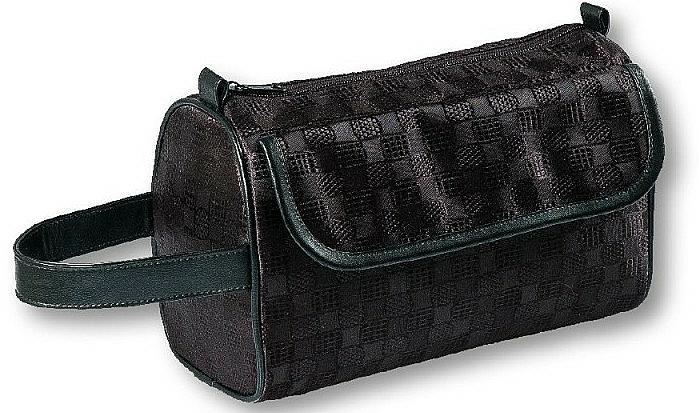 "Makeup Bag for Men ""Blinky"", 95238, black - Top Choice — photo N1"