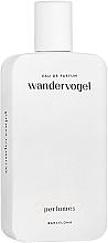 Fragrances, Perfumes, Cosmetics 27 87 Perfumes Wandervogel - Eau de Parfum