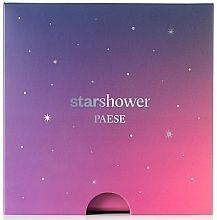 Fragrances, Perfumes, Cosmetics Eyeshadow Palette - Paese Starshower Eyeshadow Pallete