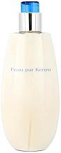 Fragrances, Perfumes, Cosmetics Kenzo L'Eau Kenzo - Body Balm