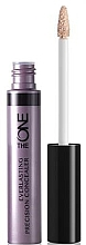 Fragrances, Perfumes, Cosmetics Long-Lasting Concealer - Oriflame The ONE EverLasting