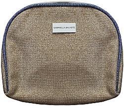 Fragrances, Perfumes, Cosmetics Makeup Bag - Gabriella Salvete TOOLS Small Cosmetic Bag