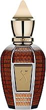 Fragrances, Perfumes, Cosmetics Xerjoff Alexandria III - Eau de Parfum