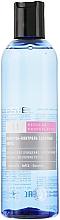 Fragrances, Perfumes, Cosmetics Shampoo for Hair Health Control - Estel Beauty Hair Lab 11 Regular Prophylactic Shampoo