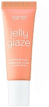 Fragrances, Perfumes, Cosmetics Lip Tint Mask - Tarte Cosmetics Sea Jelly Glaze Anytime Lip Mask (Grapefruit)