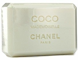 Fragrances, Perfumes, Cosmetics Chanel Coco Mademoiselle Soap - Soap
