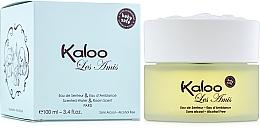 Fragrances, Perfumes, Cosmetics Kaloo Les Amis - Scented Water