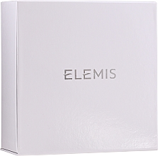 Fragrances, Perfumes, Cosmetics Set - Elemis Pro-Collagen Set (f/cr/30ml + f/balm/20g + f/cr/15ml + usb/flash/drive)