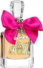 Fragrances, Perfumes, Cosmetics Juicy Couture Viva La Juicy - Eau de Parfum