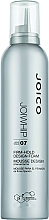 Fragrances, Perfumes, Cosmetics Strong Hold Styling Mousse (hold 7) - Joico Style and Finish Joiwhip Hold 7